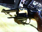 SMITH & WESSON Revolver 10-5
